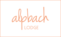 Alpbach Lodge Superior Logo